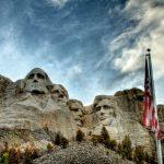 Obiective turistice in SUA – cele mai cunoscute