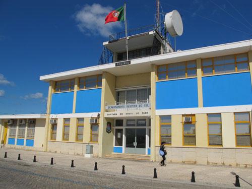 muzeulmaritimfaro
