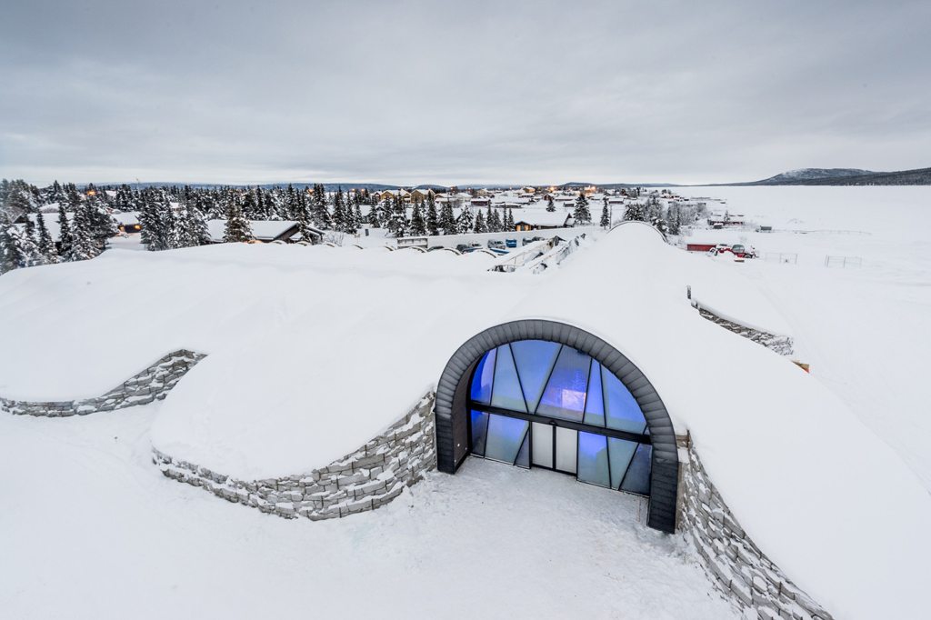 icehotel365-suedia