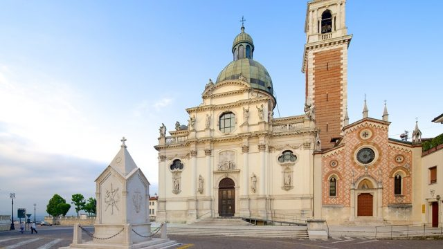 basilicamonteberico2