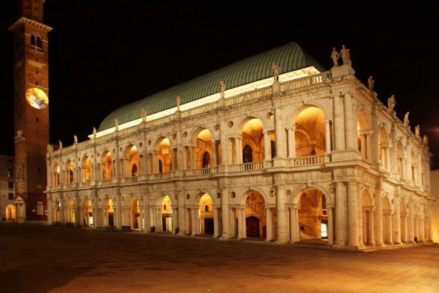 basilicapalladiana3