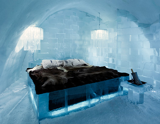 icehotel365