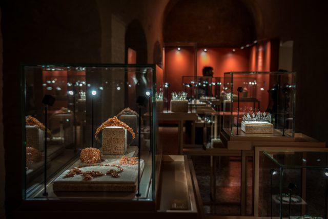 museogioiello2