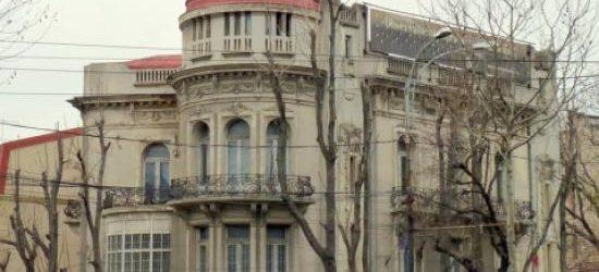A fost redeschis Observatorul Astronomic Bucureşti