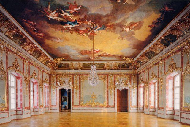rundale-palace3