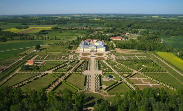 rundale-palace6