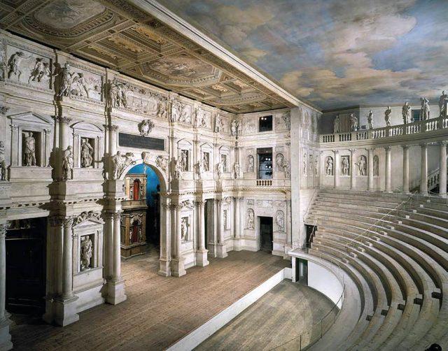 teatro-olimpico-vicenza