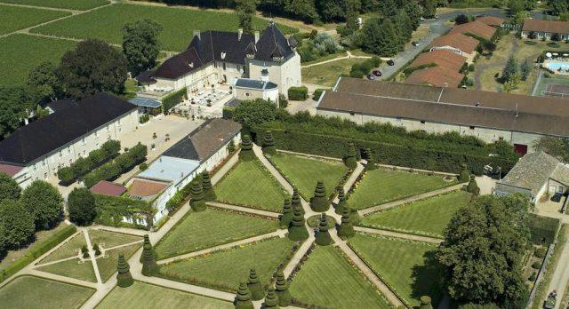 Château-de-Pizay2