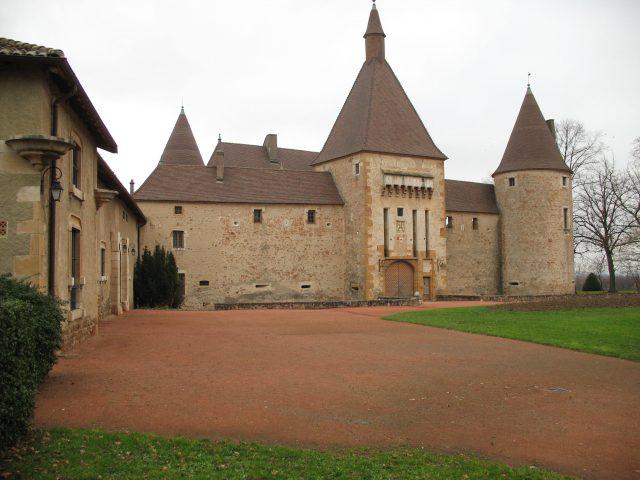 Château_de_Corcelles