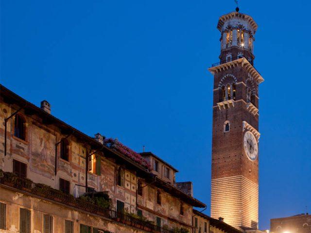 torre-lamberti-verona