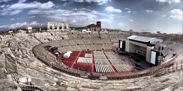 amfiteatrulverona