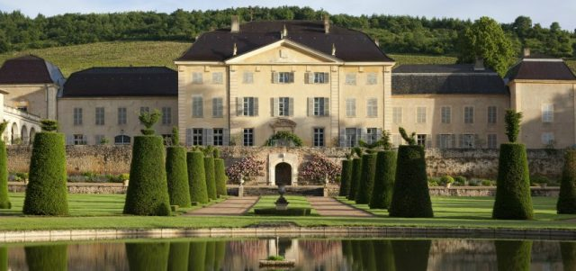 chateaudelachaize2