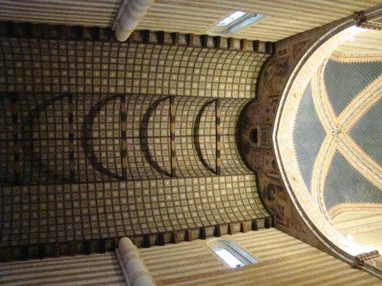 san-zeno-maggiore-church