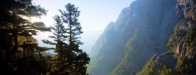 Locuri deosebite din frumoasa Grecie