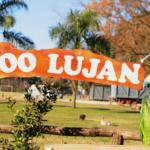 Grădină Zoologică  inedită în  Argentina