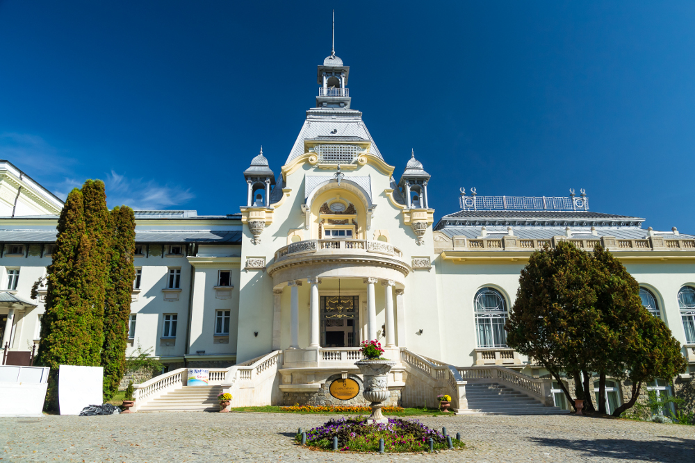 casinosinaia