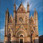 Orvieto şi Gubbio, două oraşe din frumoasa Italie