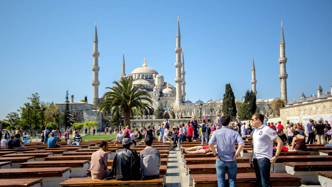 istanbul-Sultan-Ahmed-Mosque
