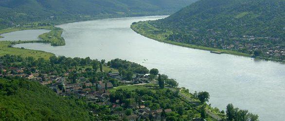 Locuri deosebite de vizitat în  România