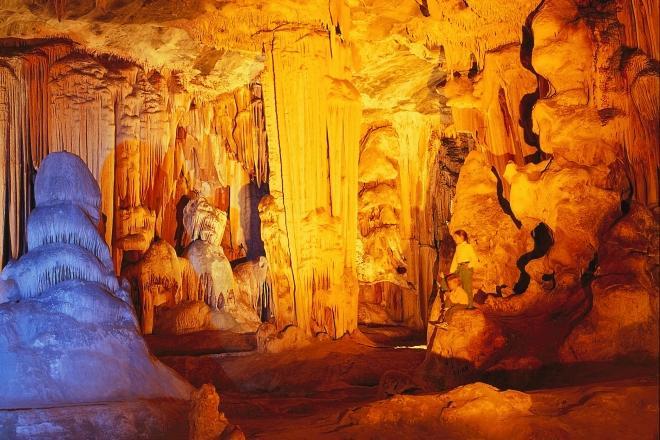 cango_caves