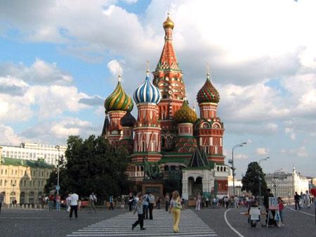 catedralasfvasile-moscova