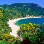 Italia şi locurile sale mai puţin ştiute de turişti