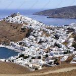 Locuri frumoase de vizitat în însorita Grecie