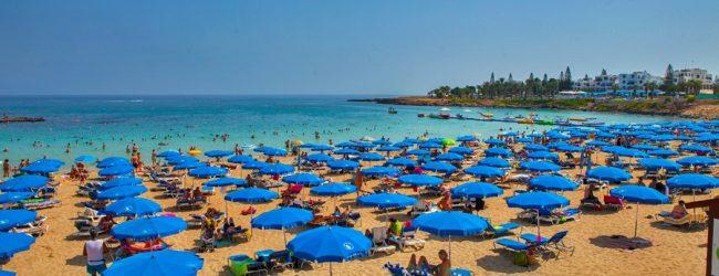 Câteva lucruri interesante despre Cipru