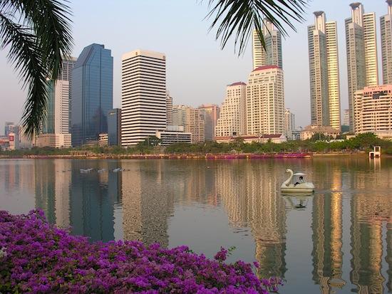 parc-bangkok