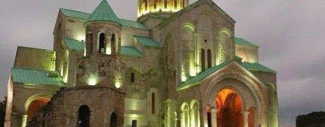 Kutaisi şi Batumi, două destinaţii interesante din Georgia