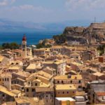 Vizitaţi insula Corfu din însorita Grecie !