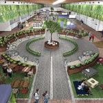 S-a deschis Eataly World, parc gastronomic din Italia