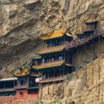Locuri frumoase de descoperit în China