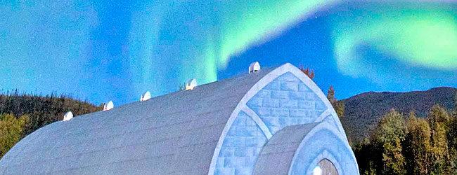 Câteva lucruri despre diverse hoteluri de gheață