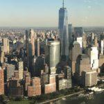 Câteva obiective turistice inedite din New York