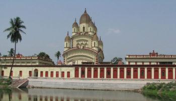 templekolkata
