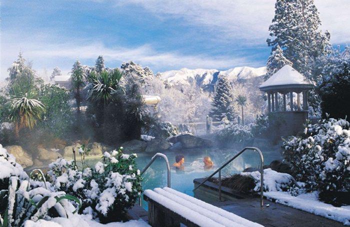 Hamner-Springs-Christchurch