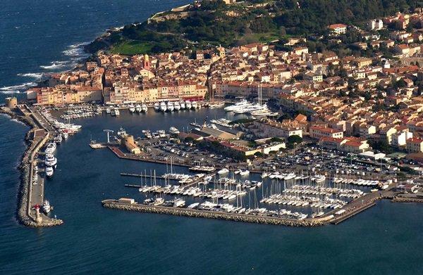 Saint-Tropez1