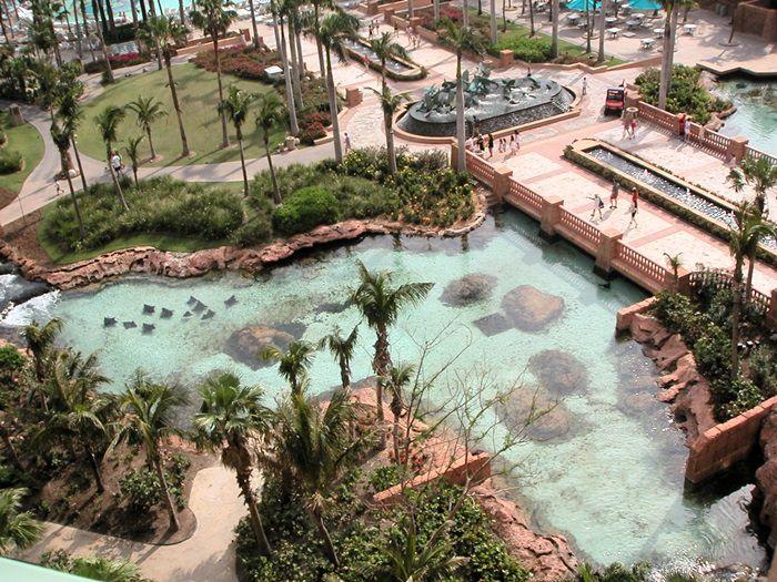 View_of_Aquarium_and_Pools_from_Royal_Tower_Rooms_Atlantis_2