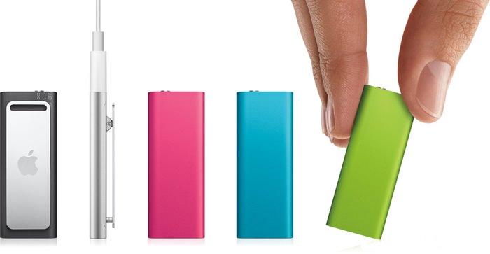 apple-ipod-shuffle-2009