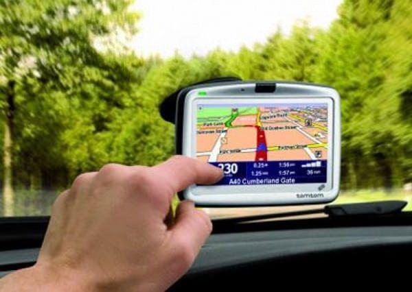 in-car-gps-navigation_640x454