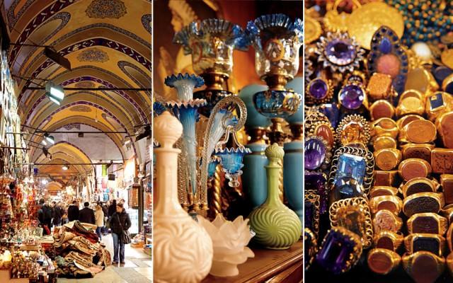 o-que-comprar-no-grand-bazaar-de-istambul