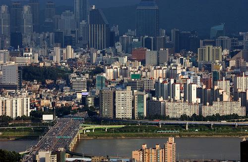 coreea-sud