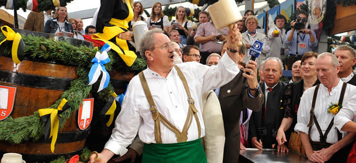 ocktoberfest-germania1