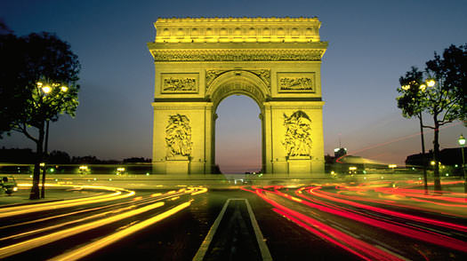paris_arc-de-triumf