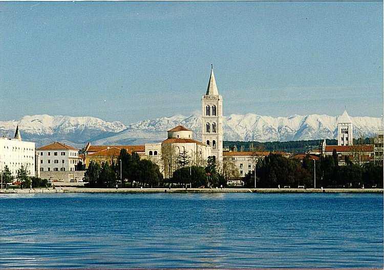 zadar_croatia4