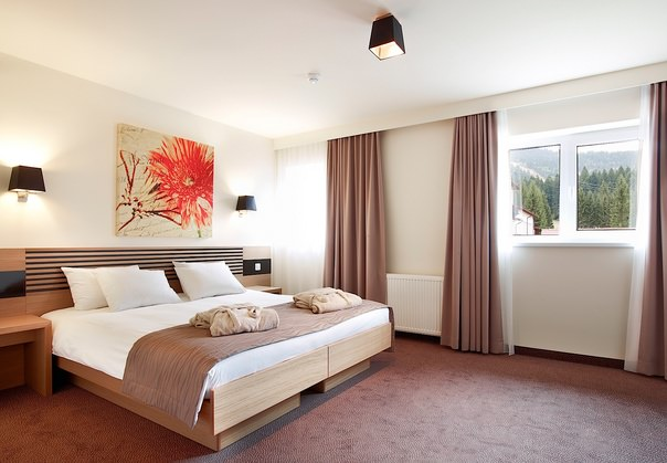 ana-hotels-poiana-brasov-romantic-romania2