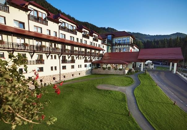 ana-hotels-poiana-brasov-romantic-romania3