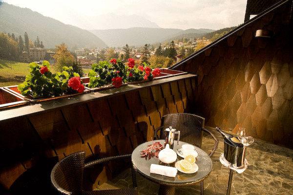 hotel-romantic-azuga-romania