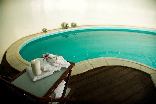 hotel-romantic-azuga-romania2